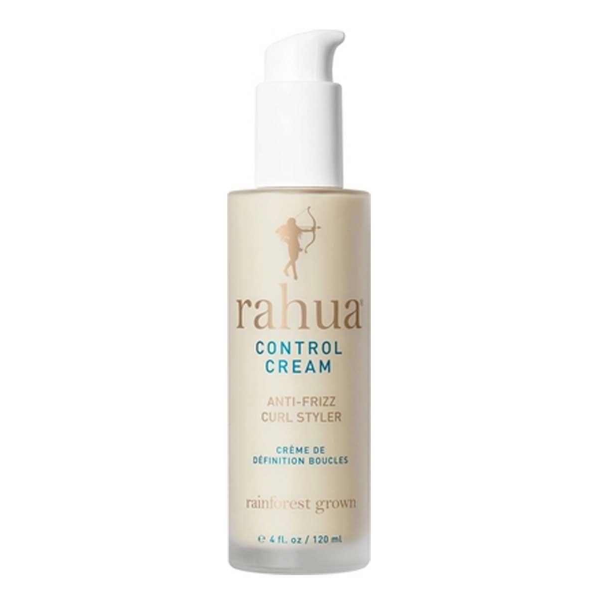 Rahua Control Cream - Crema  para rizos