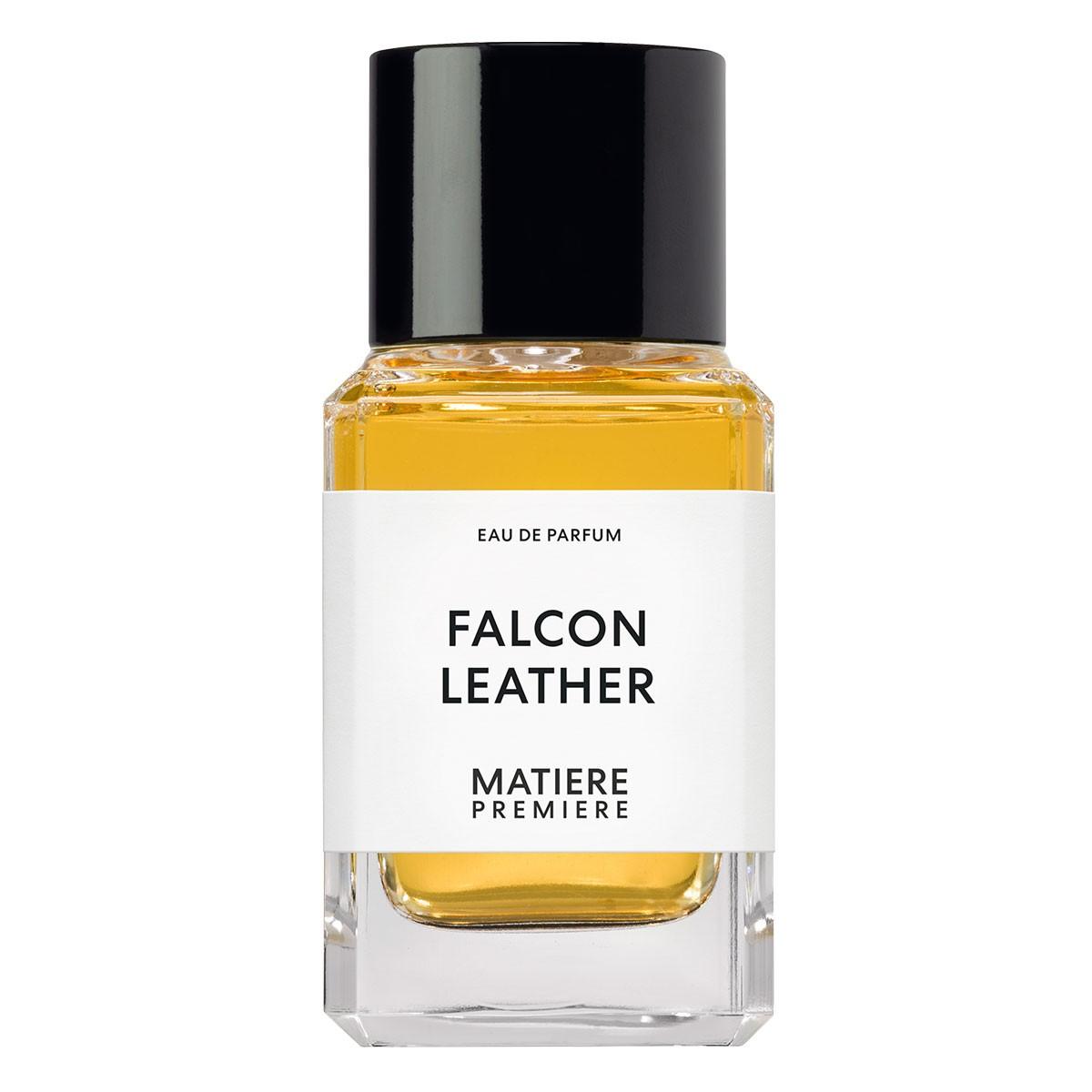 Màtiere Première Falcon Leather 100ML - Perfume unisex