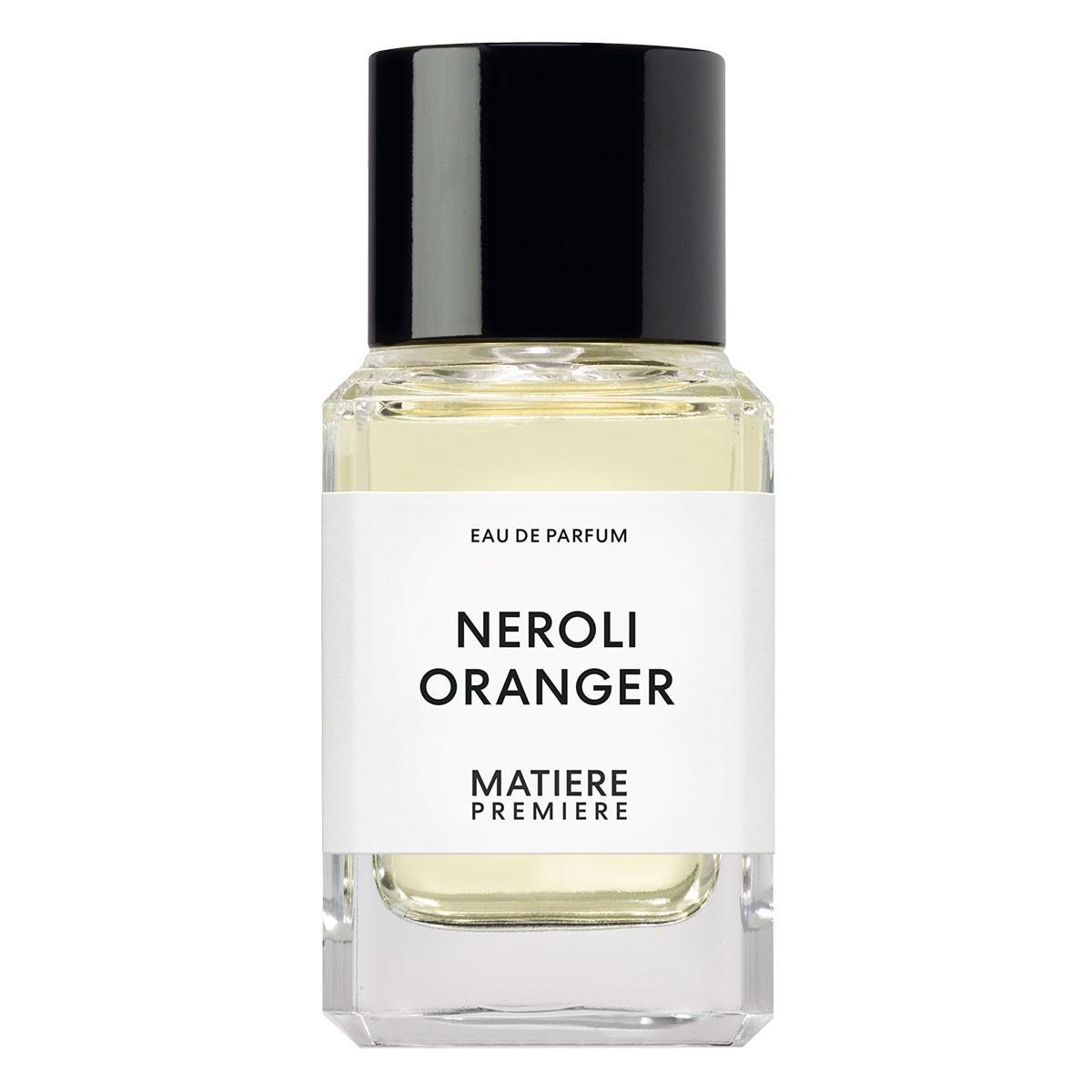 Matiere Premiere Neroli Oranger 100ml - Perfume