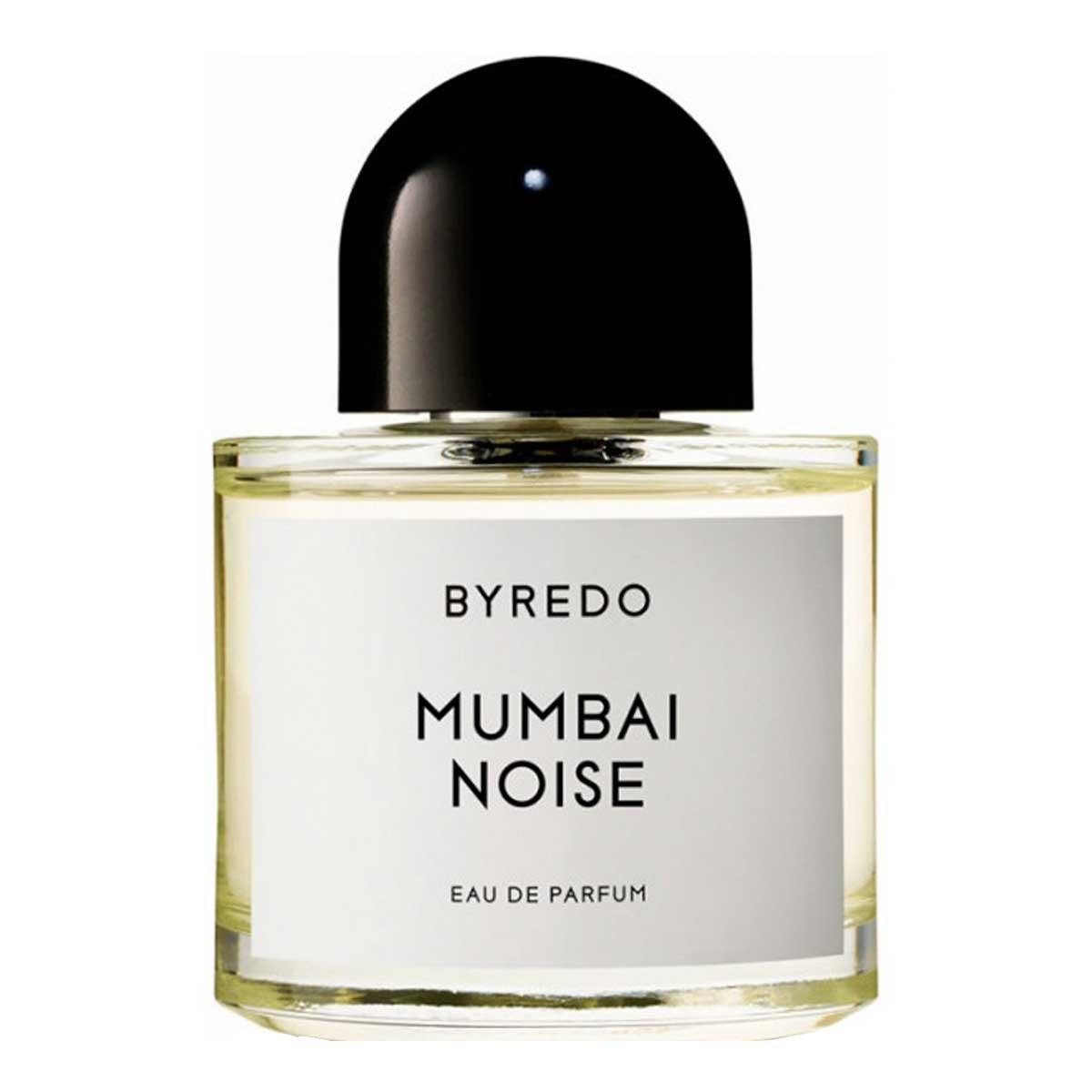 Byredo Mumbai Noise nuevo perfume byredo